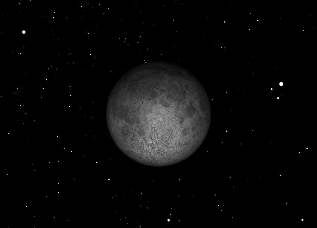 November-full-moon