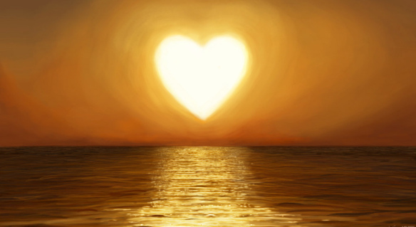 heart_shaped_sun_by_ifreeze