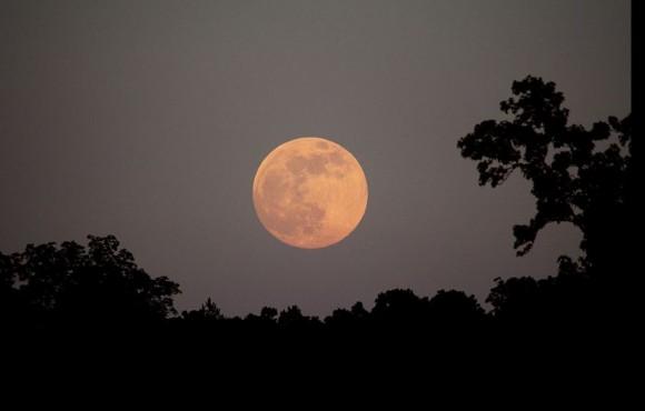full-moon-580x370