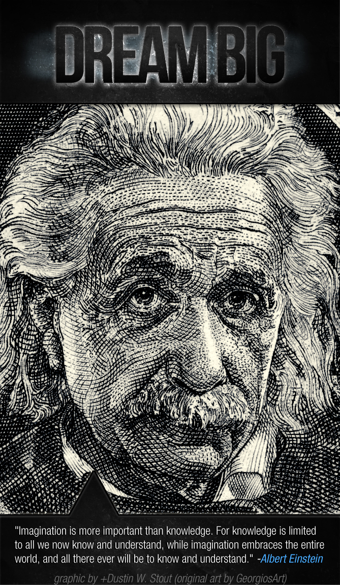 dream-big-albert-einstein-imagination3