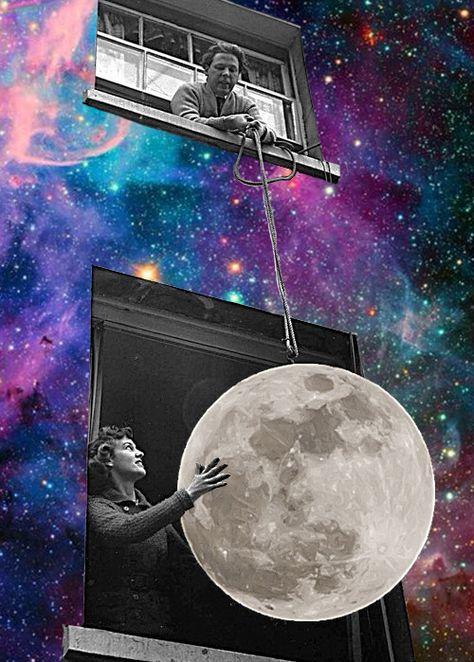 Image found on Pinterest