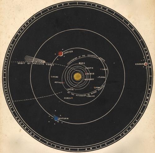 solar system 2.jpg