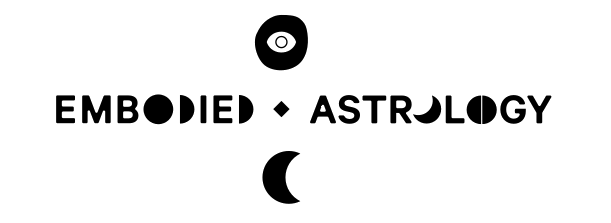 Embodiment Meditations For The Aquarius Full Moon