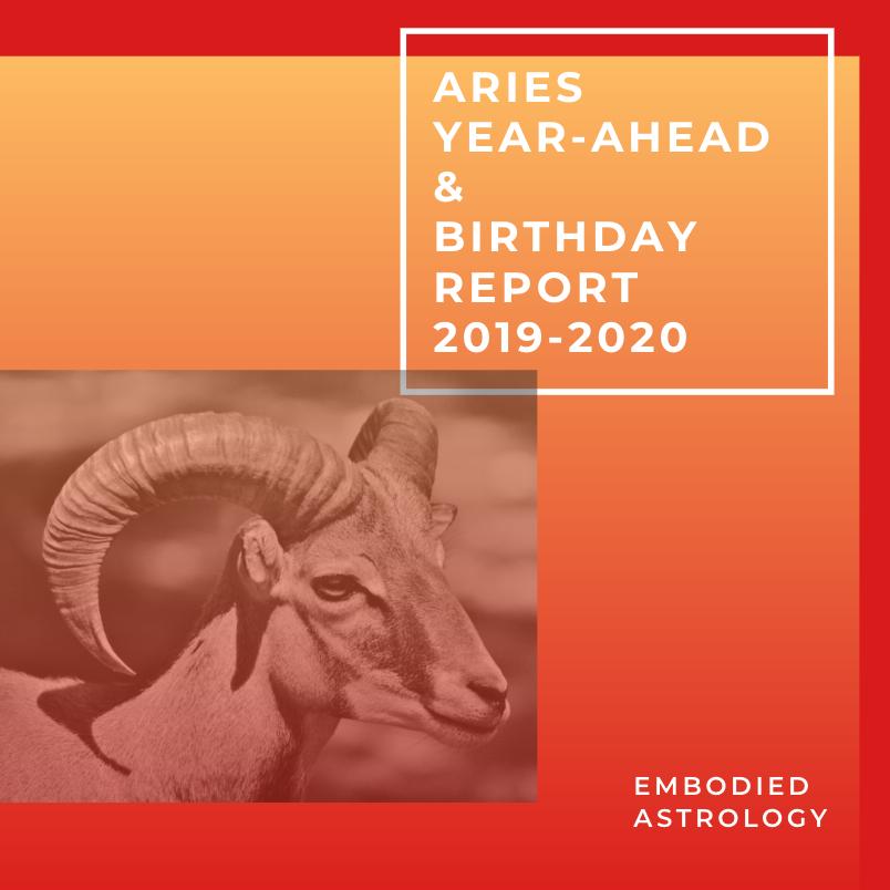 Birthday Reports