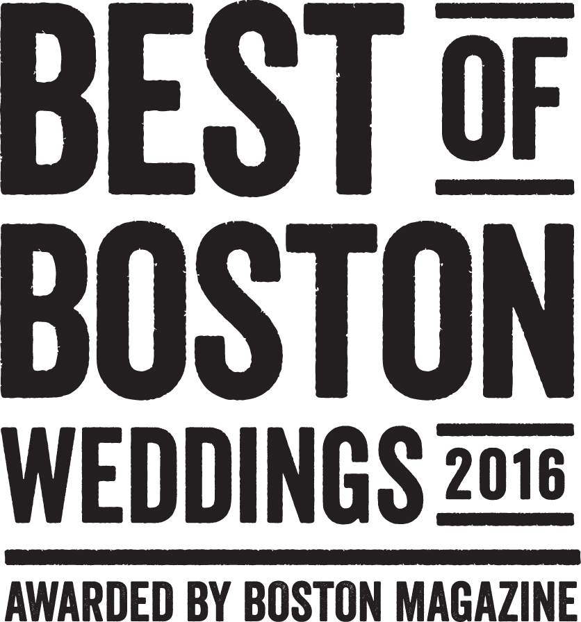 best of boston | 2016