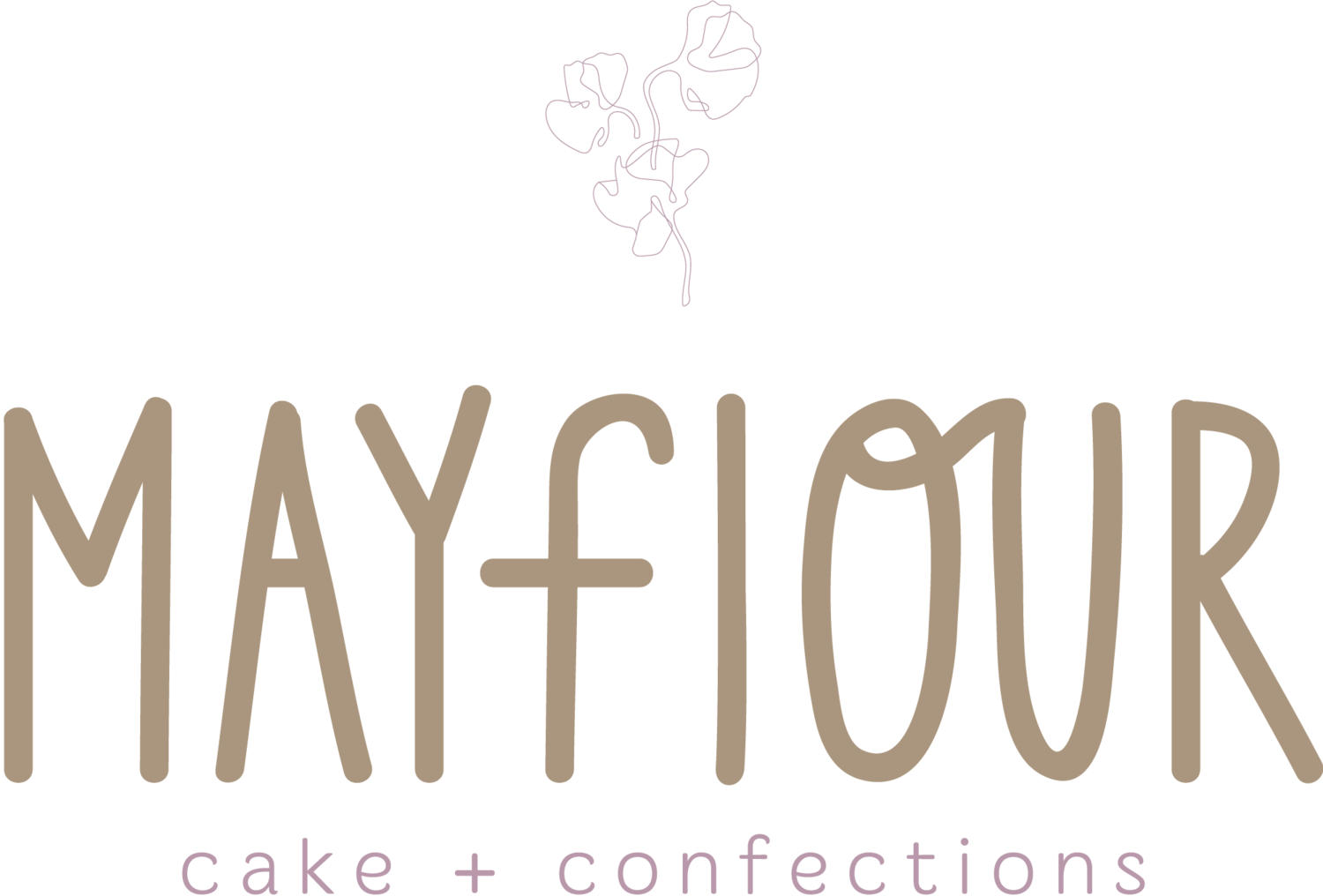 Mayflour Confections