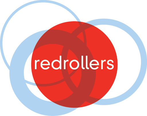 redrollers research