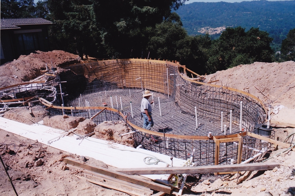 08pool construction_Rothrock.jpg
