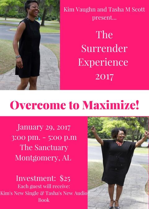 Surrender Experience 2017 v2.jpg