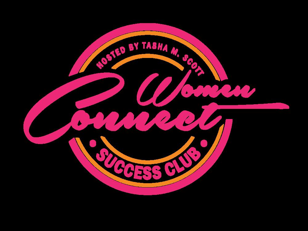 WomenConnect_Logo_nobackground-06.png