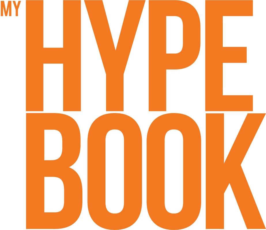 MHB_logo.jpg