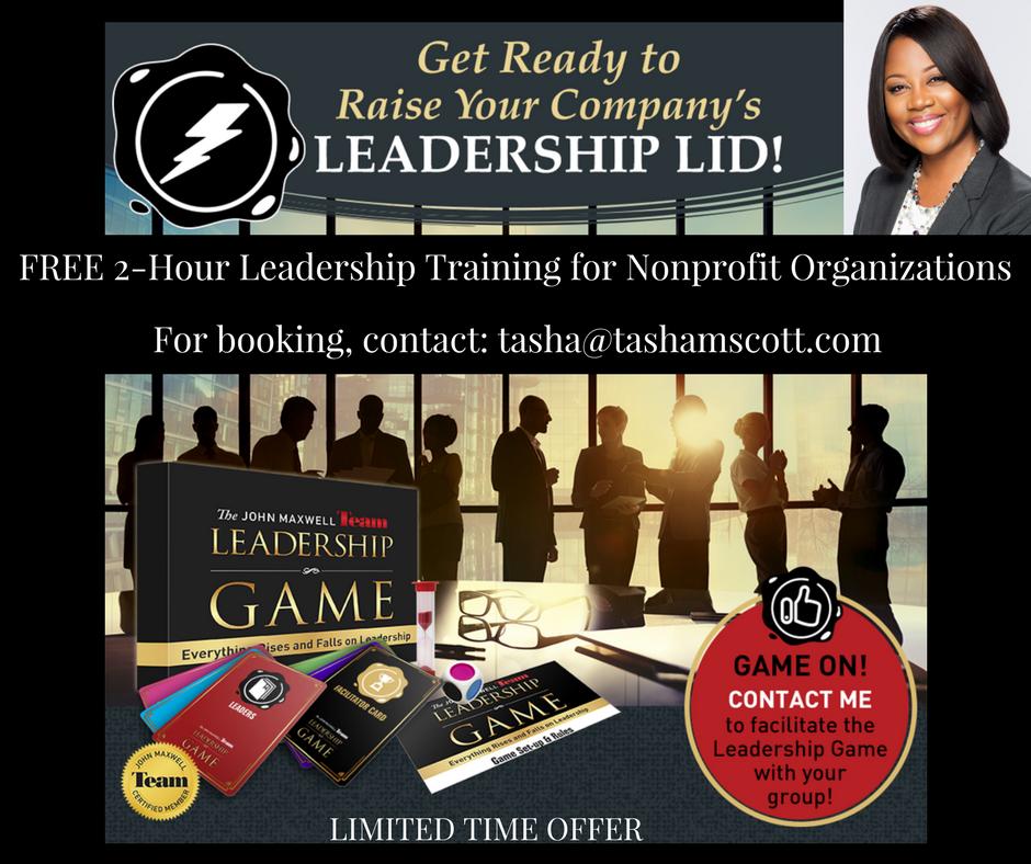 Free Leadership Training with Tasha M Scott.png
