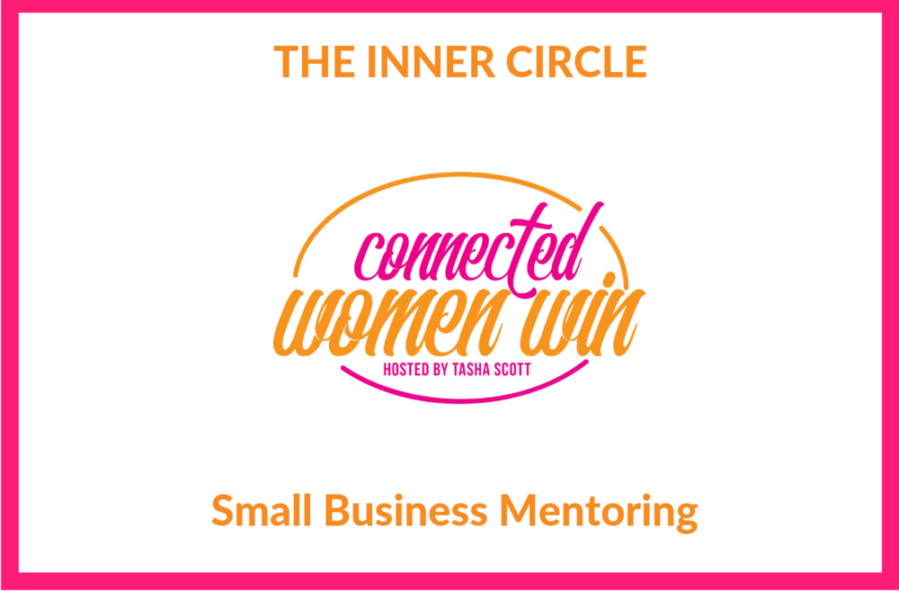 Inner Circle small business.png