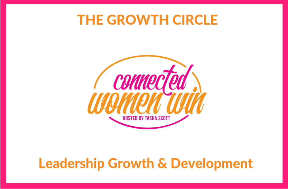 Growth Circle Leadership Growth and development.png
