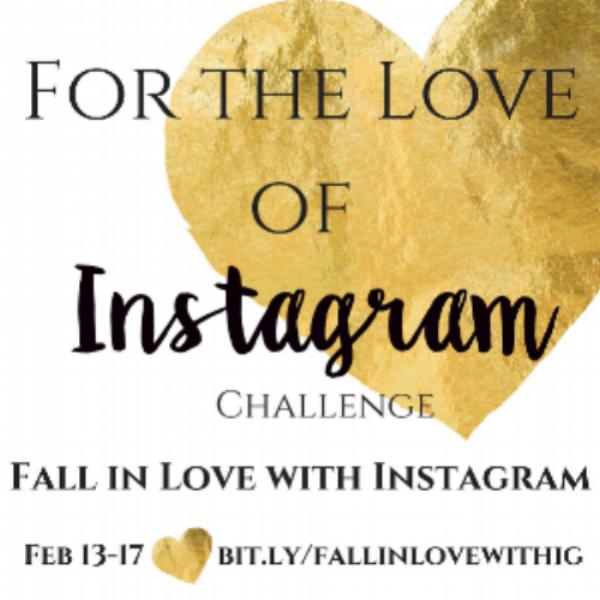 ftloig challenge.png