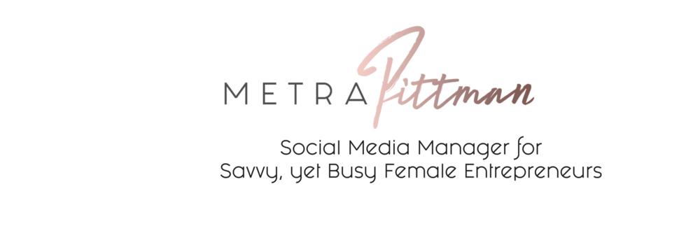 twitter Sharmetra Pittman 2k17 header august.png