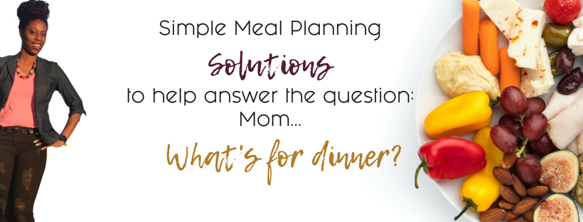 Simple Meal Planning (1).png