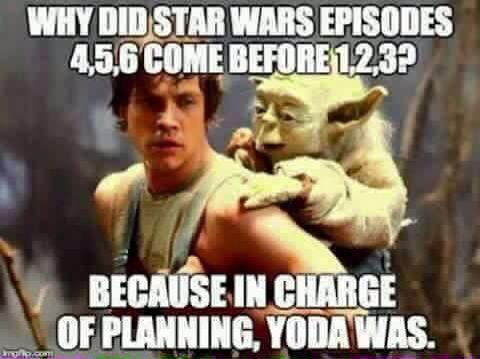 yoda_planning.jpg
