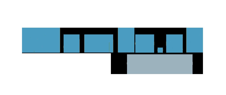 Gaming — adamko ch