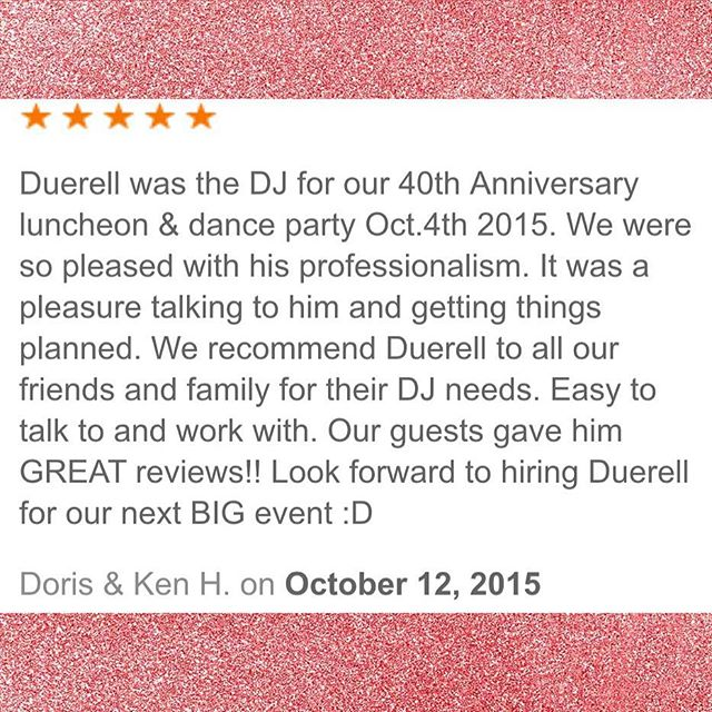 DJ+D+JONES+CHICAGOS+BEST+REVIEWED+UPSCALE+PRIVATE+WEDDING+DJ+LUXURY+6.jpg