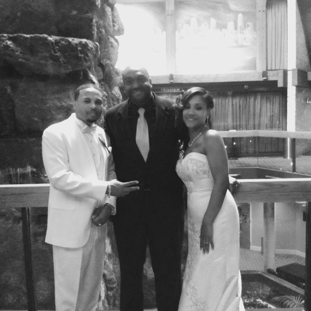 DJ D JONES CHICAGO BEST WEDDING BRIDE GROOM 004.jpg