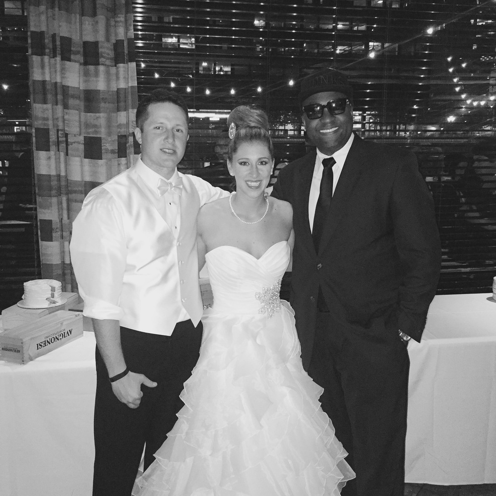 DJ D JONES CHICAGO BEST WEDDING BRIDE GROOM 011.jpg