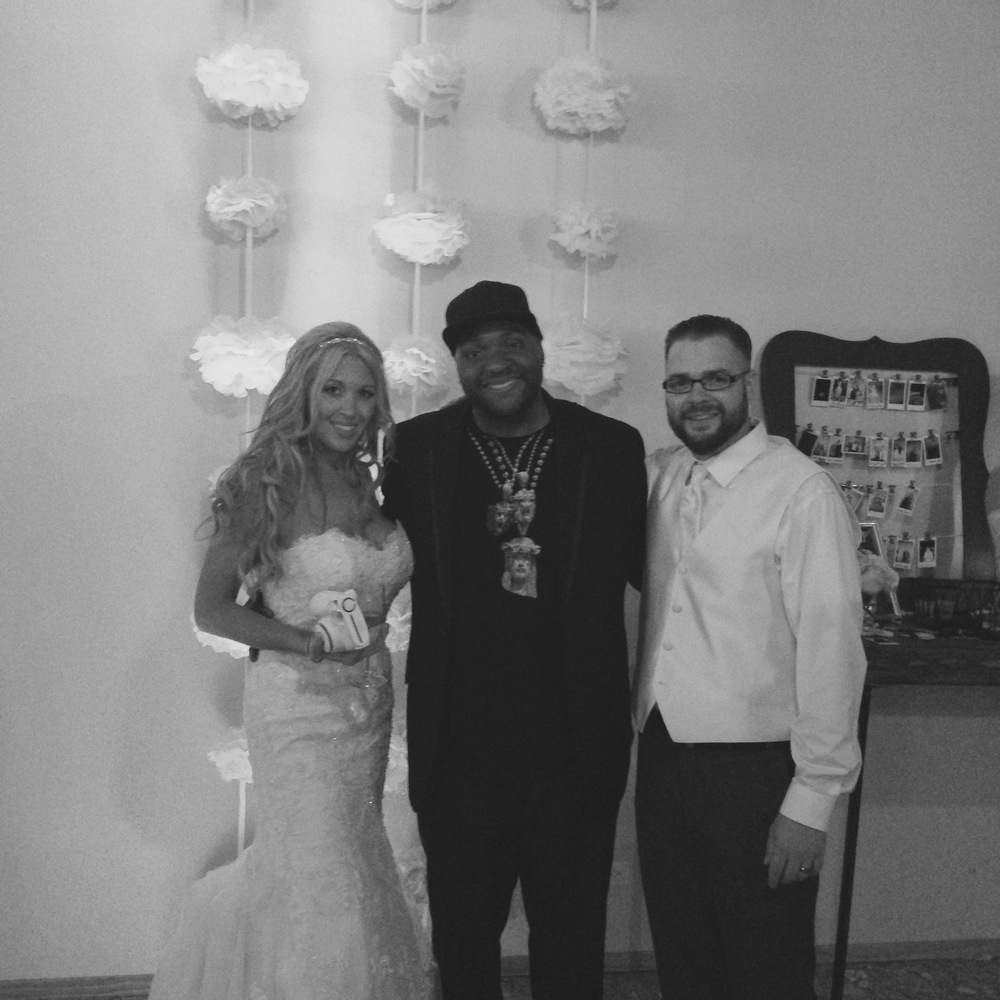 DJ D JONES CHICAGO BEST WEDDING BRIDE GROOM 018.jpg