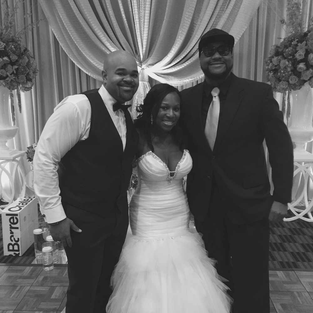DJ D JONES CHICAGO BEST WEDDING BRIDE GROOM 024.JPG