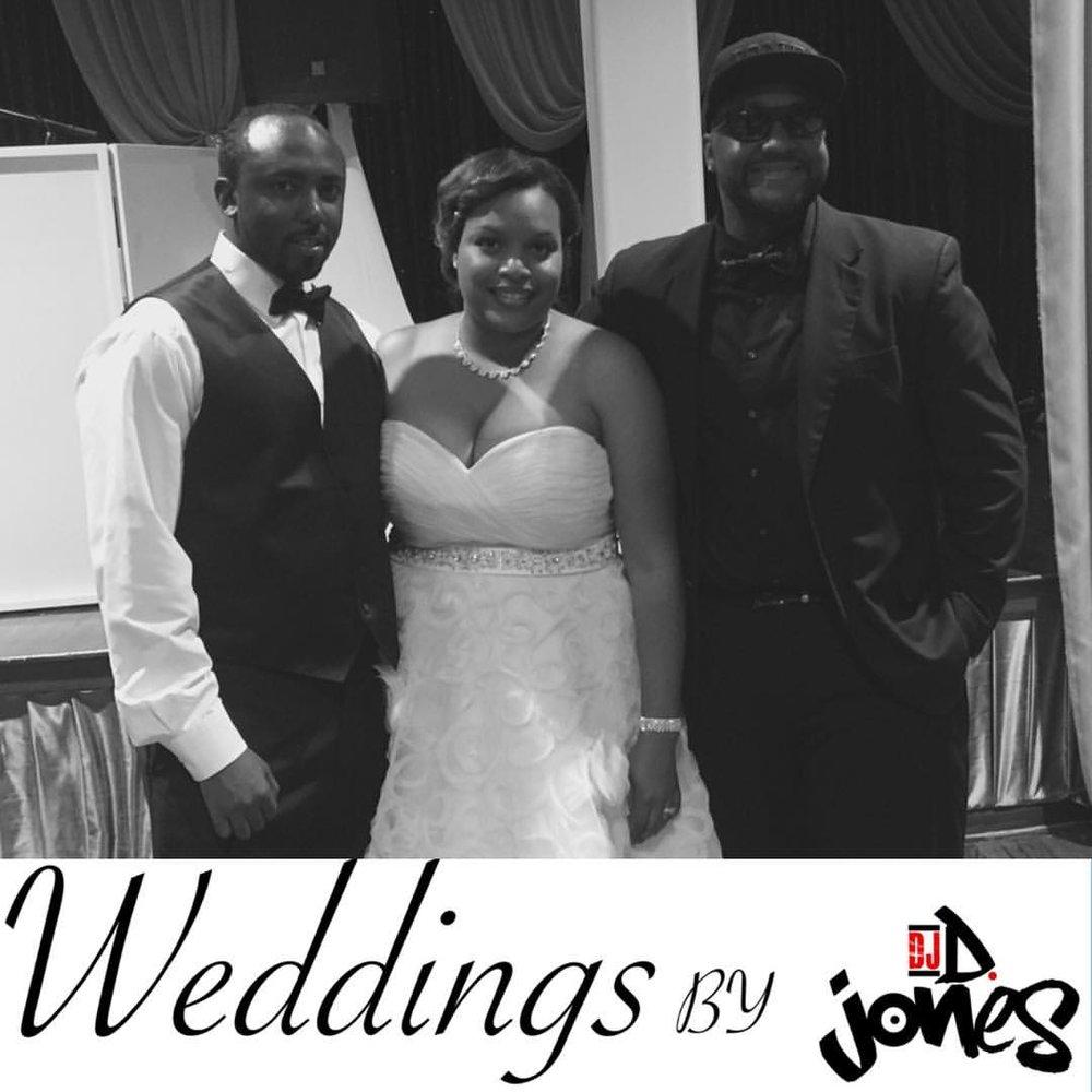 DJ D JONES CHICAGO BEST WEDDING RATED 2016.jpg