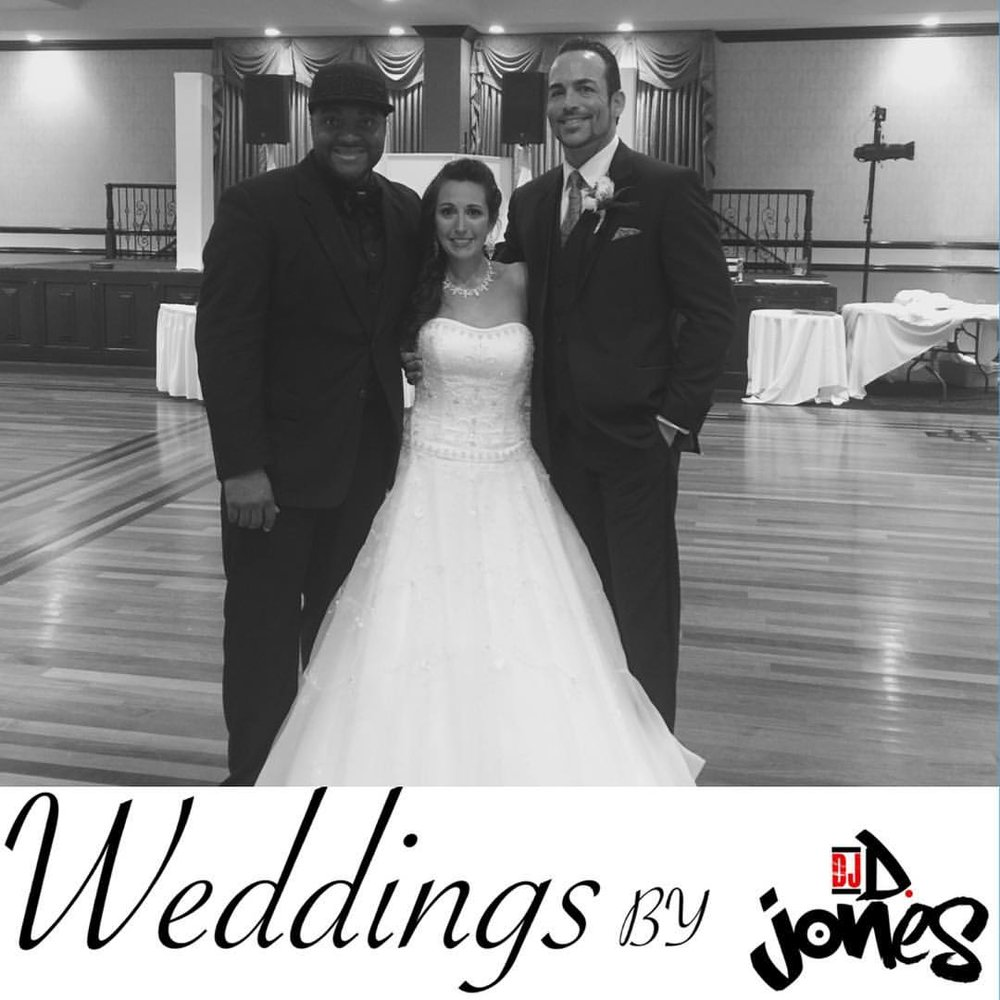 DJ D JONES CHICAGO BEST WEDDING 2016.jpg