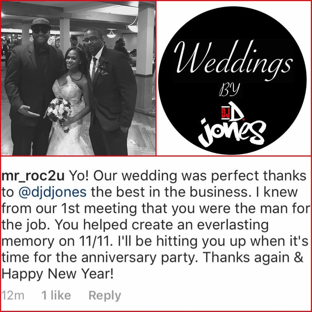 Weddings By DJ D Jones Black african american 2017 best.jpg