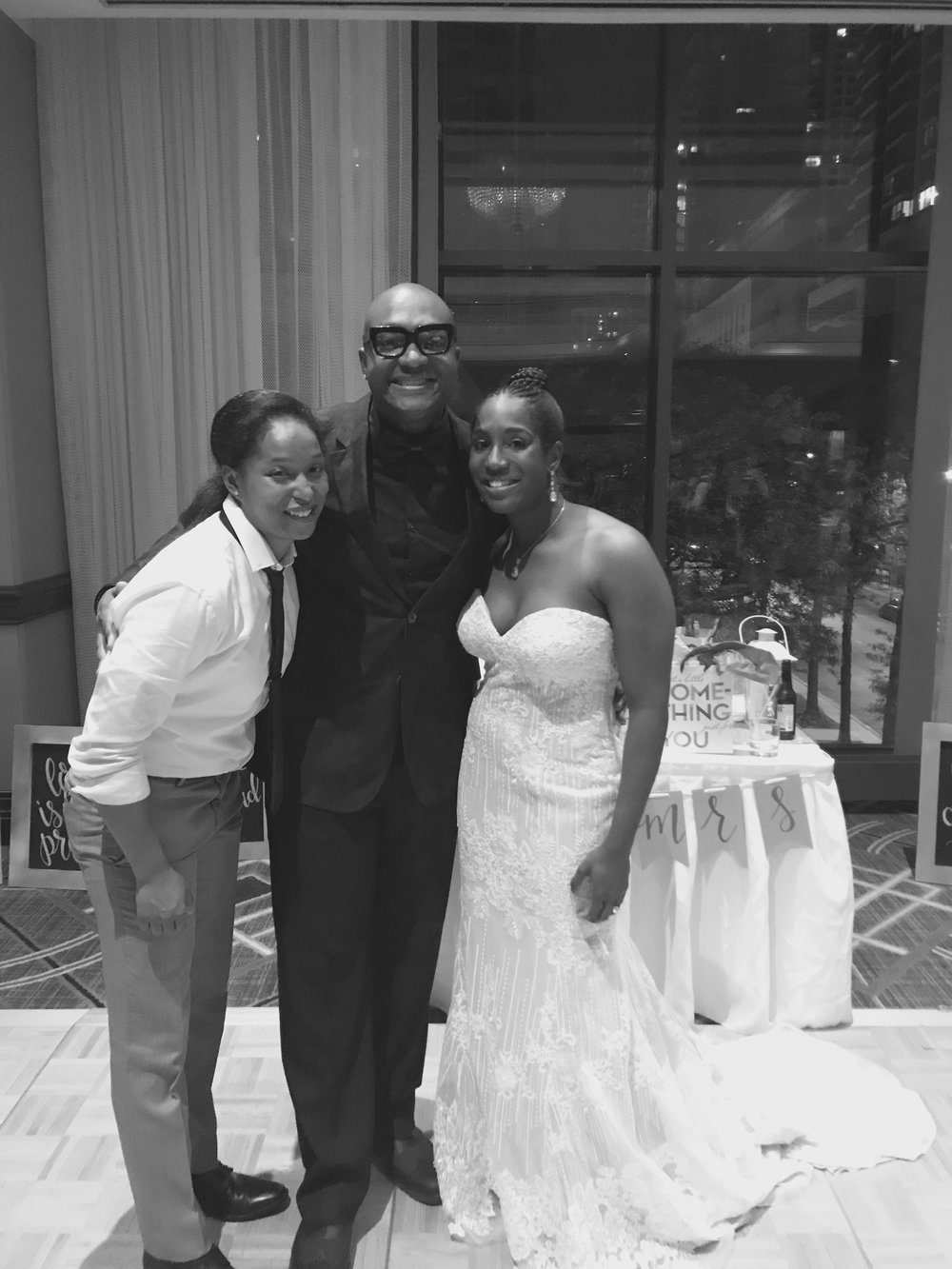 ford blasingame Wedding by dj d jones omni hotel chicago LGBT.jpg