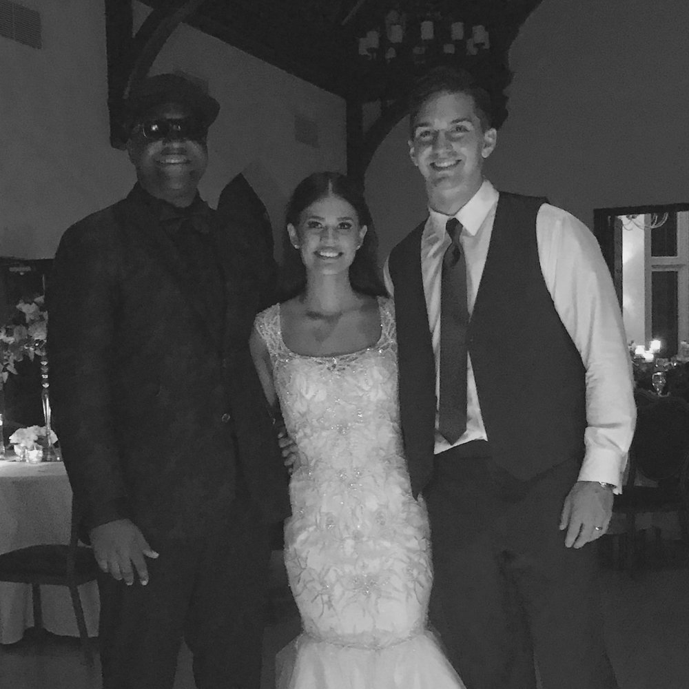 goodwin debartelo Wedding by dj d jones Michigan Shores Club Winnetka luxury .jpg