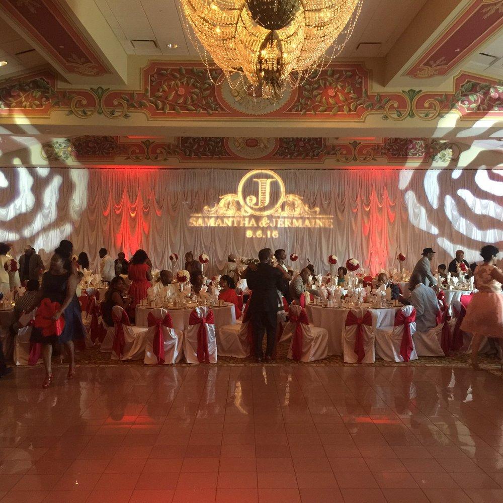 Weddings By D Jones Gobo Example 1.JPG