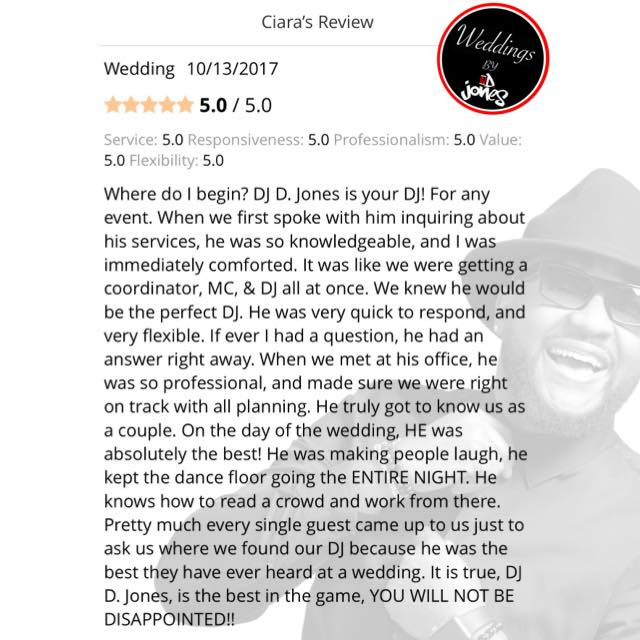 The Drake Hotel weddings by DJ D Jones Luxury.jpg
