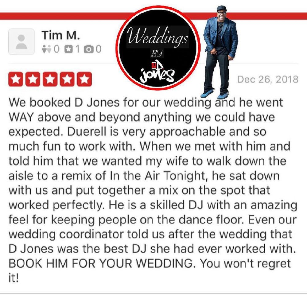 Weddings By D Jones Indianapolis best DJ live band.jpg