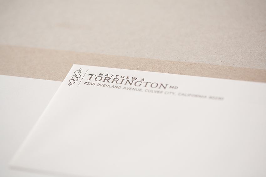 copperwillow.com | Letterpress Letterhead and Business Cards | Corporate Paper Needs and Stationery | Copper Willow Paper Studio