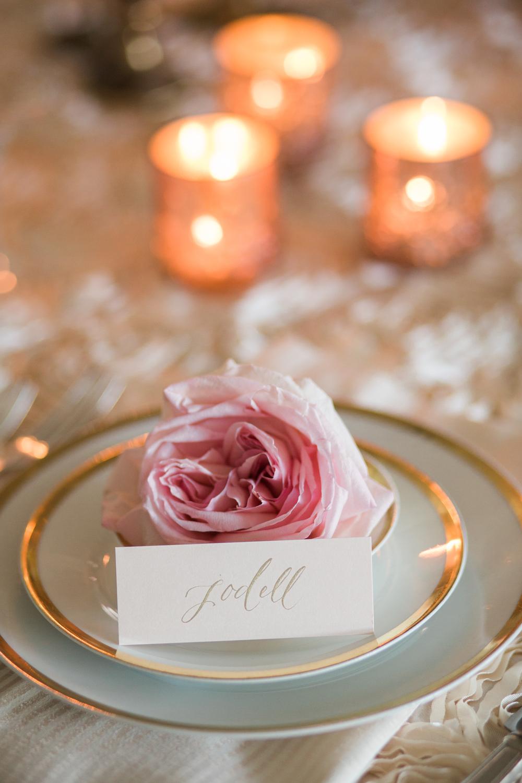 copperwillow.com | Rainy Day Wedding Ideas | Umbrella Themed Wedding Invitations | Copper Willow Paper Studio | Alante Photography