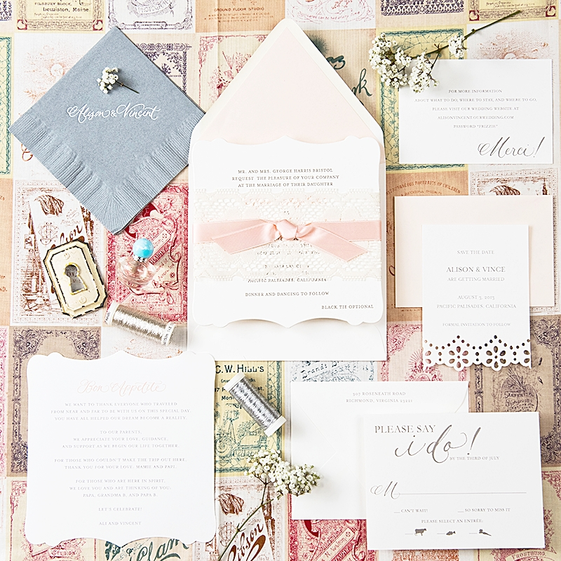 copperwillow.com | Copper Willow Paper Studio