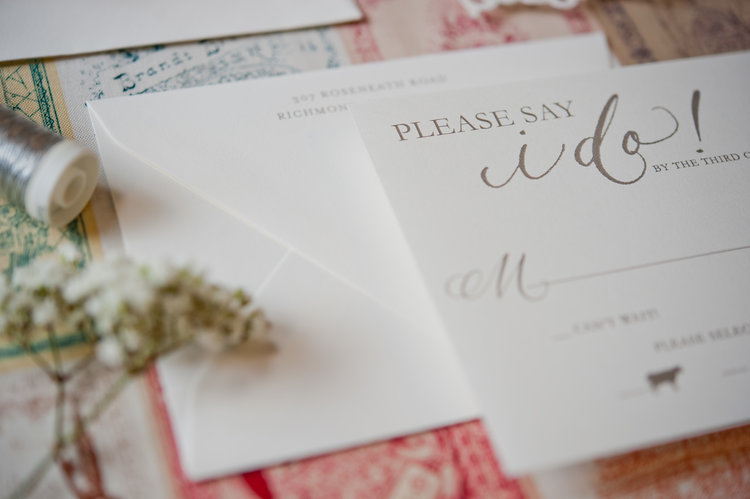 How to add a little fun to your invitation wording copper willow we all know that weddings are typically a time for formalities and tradition but they are most importantly a time for celebration stopboris Gallery