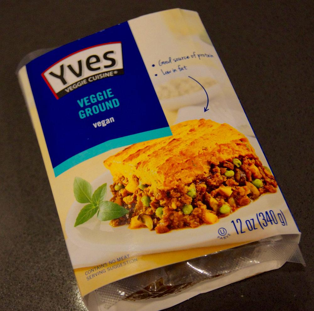 vegetarian lasagna - 9.jpg