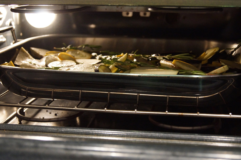 vegetarian lasagna - 8.jpg