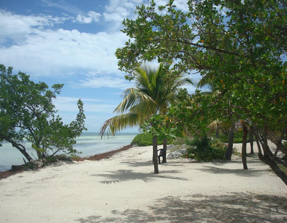 beach-edit