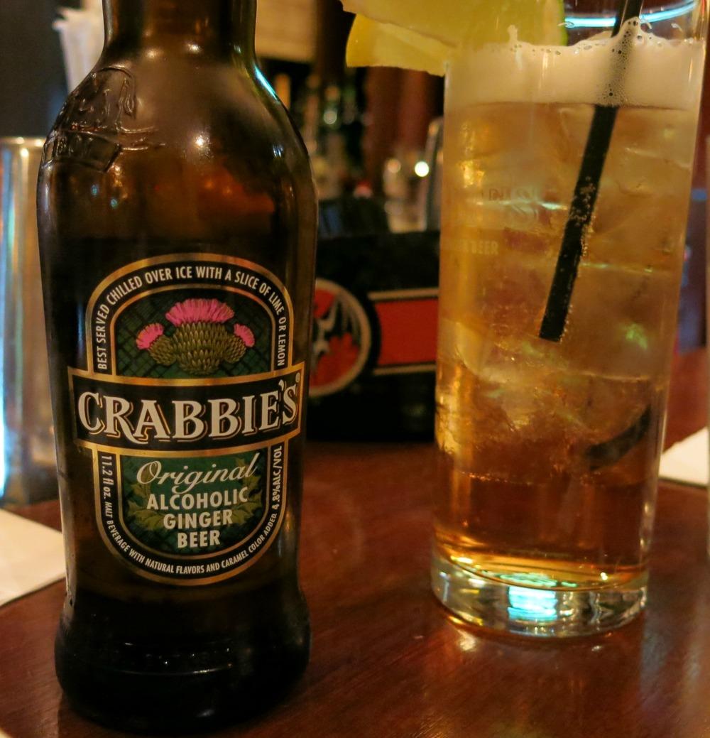 crabbie-edit