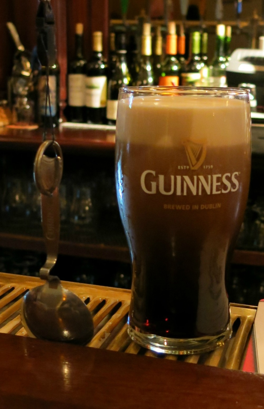 guinness-edit