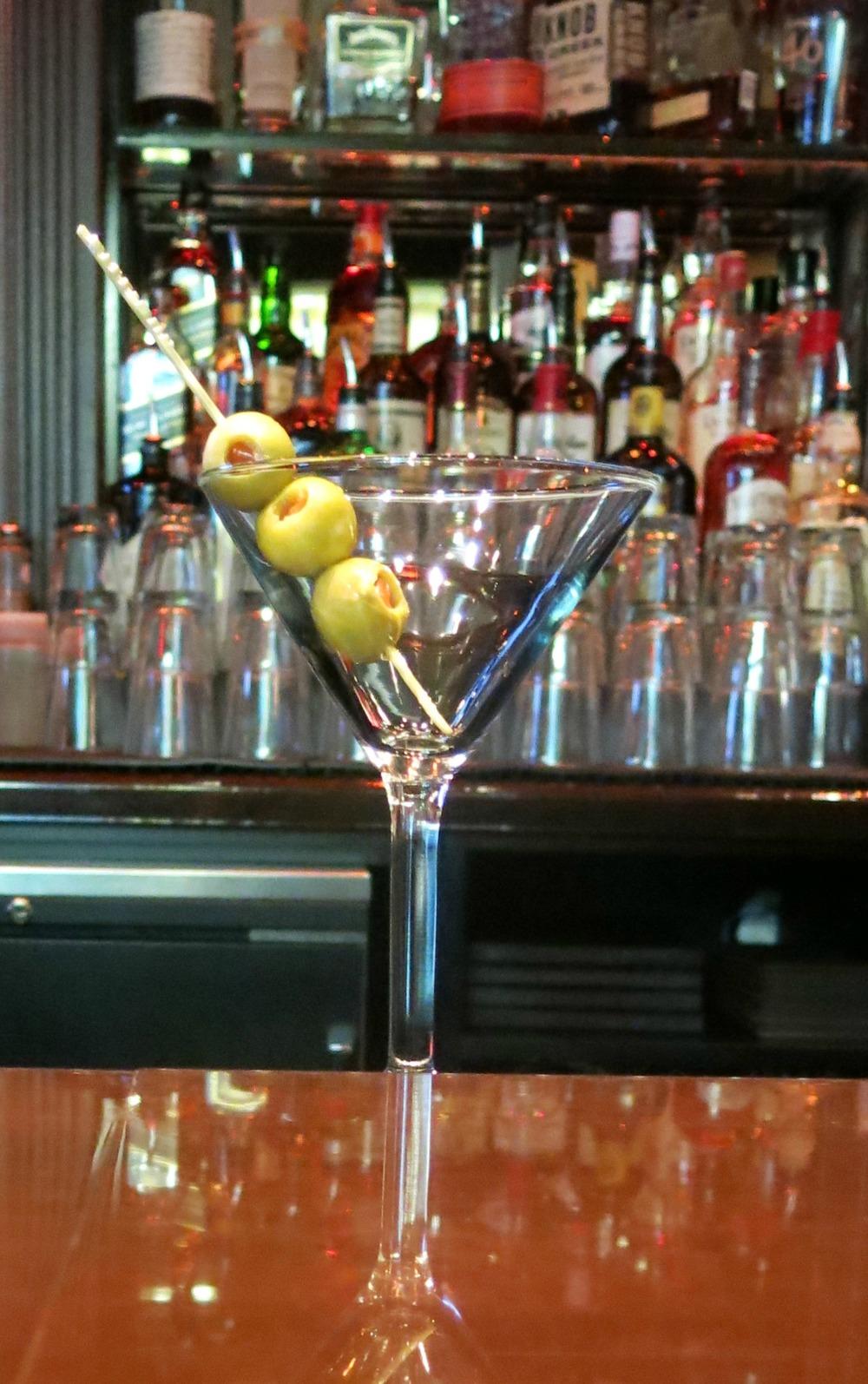 martini-edit