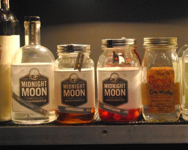 moonshine-edit