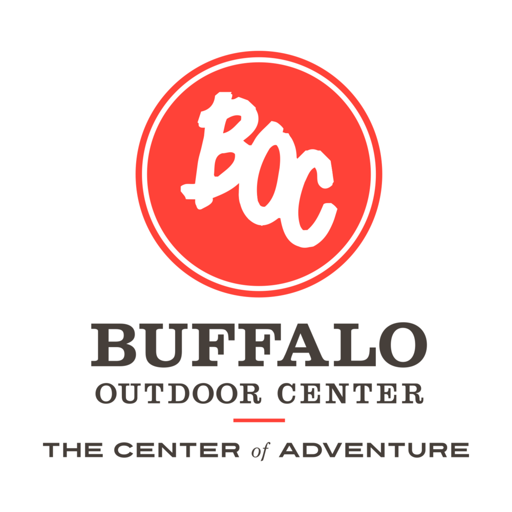 Before you head out to the BOC get permission to land at Ponca International-a challenging back country strip nearby! Austin and his crew will make sure you have a great time on the water or on their zip line course!