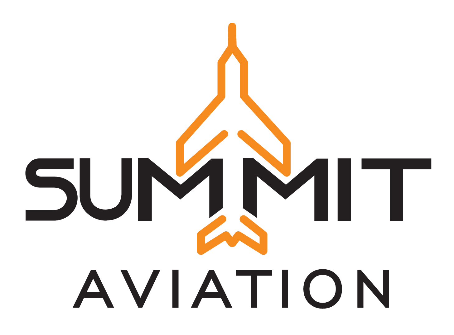 Summit Aviation