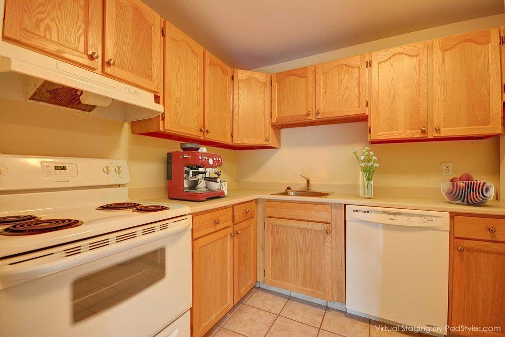 15537755414_kitchen.jpg